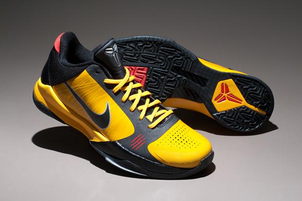 low priced dda1c 12234 Nike   Bruce Lee x Nike Zoom Kobe V   Promotional Posters » kobe bryant bruce  lee nike zoom kobe v 6